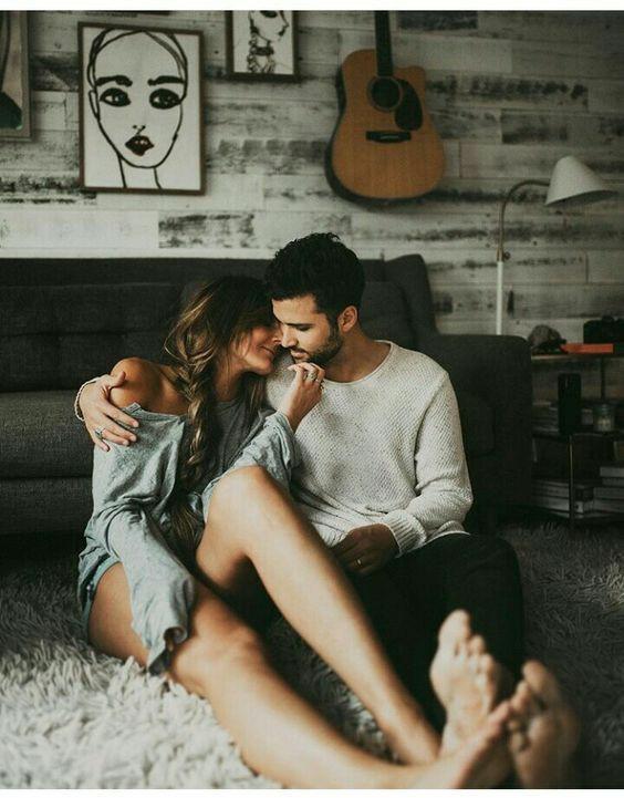 Erkekler ilk aşklarını unutamadığı için mi ilişkilerinde daha flörtöz?