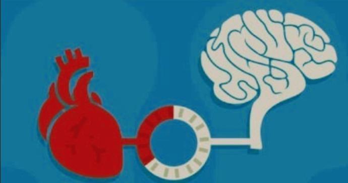 Aşk İle Saplantı Nasıl Ayırt Edilir?