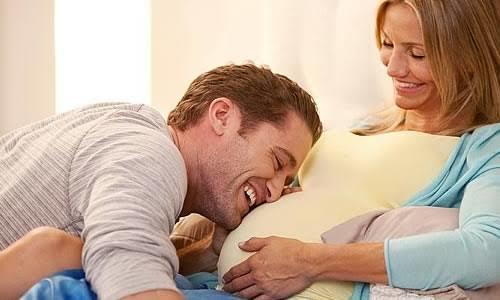 Arkadaşlar eşimle çocuk istiyoruz bazi konularda yardim eder misiniz?