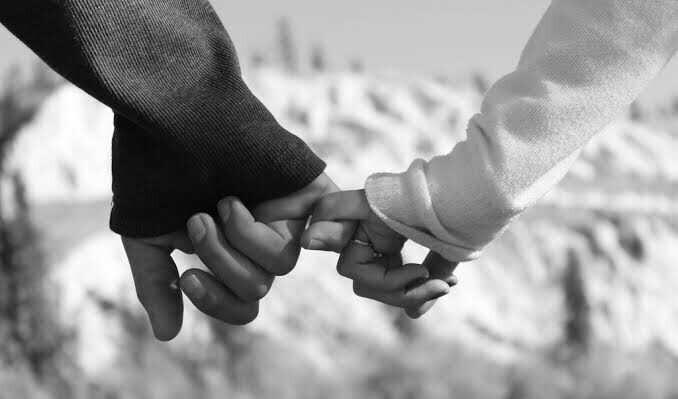 Sevgili Olacağınız ya da Evleneceginiz Kişiye Ne Vaadedersiniz?