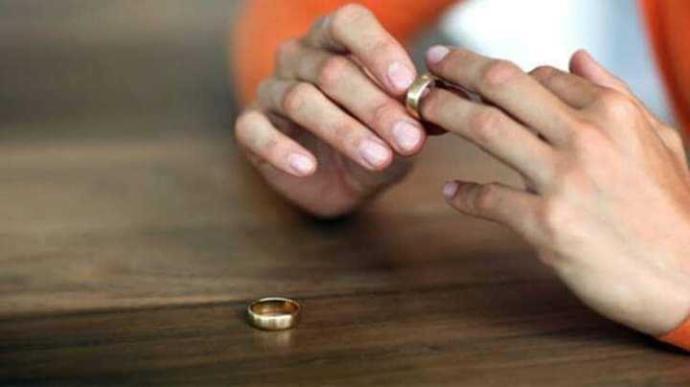 Evlenmek istediğiniz erkekten beklentiniz ne olur?