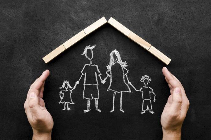 Boşanma davası olan çiftleri aile danışmanlarına yönlendirecek uygulama hayata geçiyor?