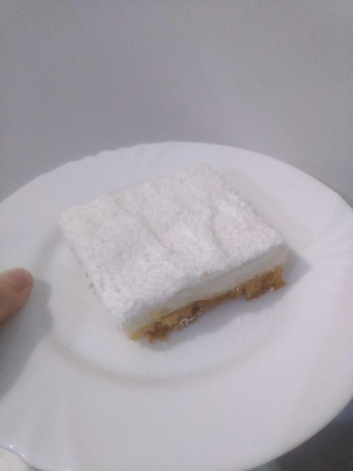 Etimekli tatlı pratik tatlılara giriyor mu?