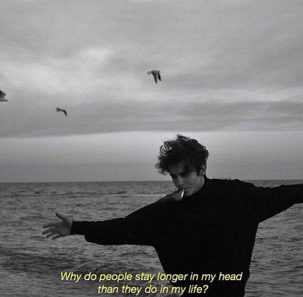 Sizin de zaman zaman her şeyden sıkıldığınız oluyor mu?