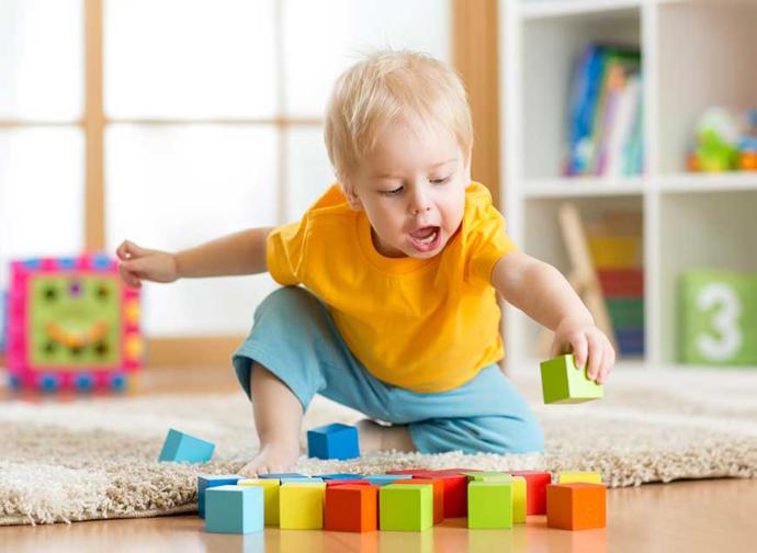 3 yaş ve üzeri çocuklar için eğitici zeka geliştirici oyuncaklar önerir misiniz?