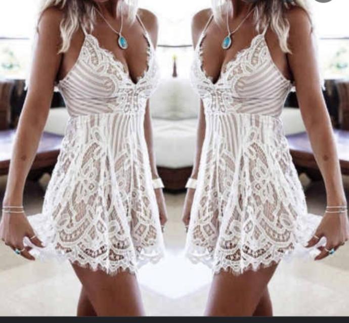 Hangi elbiseyi giymeliyim?
