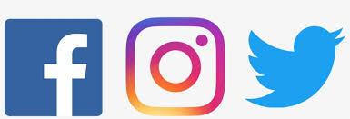 En çok aktif olduğunuz sosyal medya nedir?