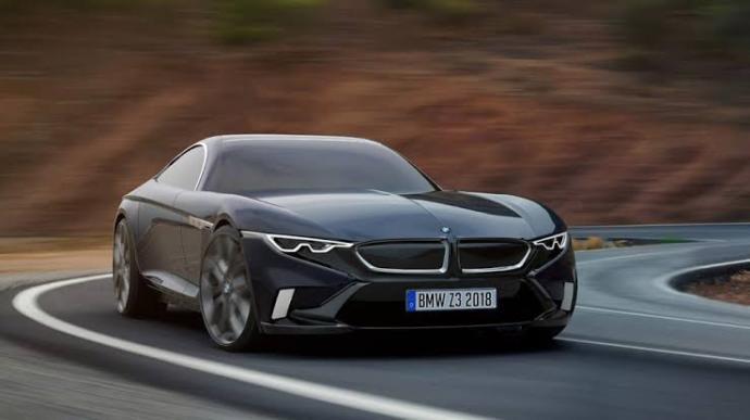 Pahalı marka arabalardan en güzeli hangisi?