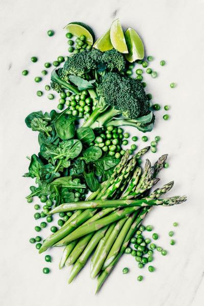 Ruh halinize iyi gelen besinler nelerdir?