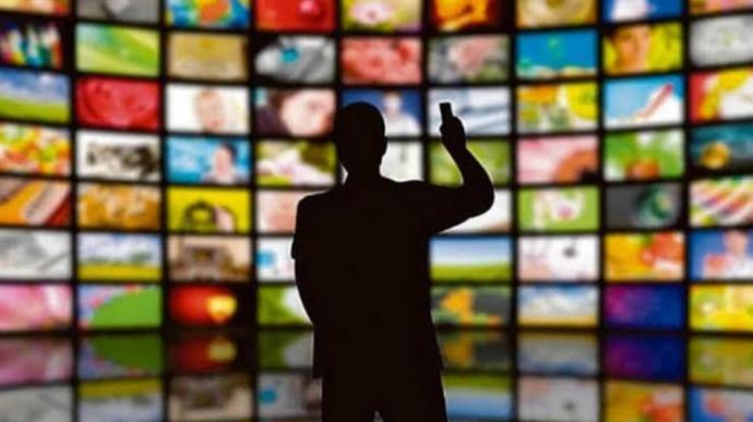 Önceden başlamış olan bir tv dizisini izlemeye başlamadan önce reytinglerini kontrol eder misiniz?