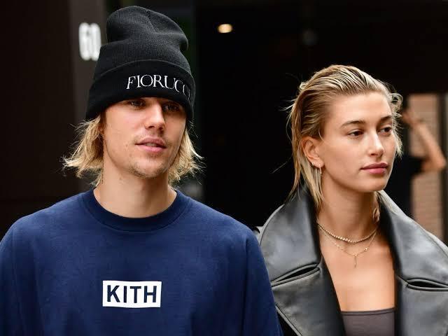 İlişkilerini çok samimi ve güzel bulduğunuz ünlü çiftler var mı?