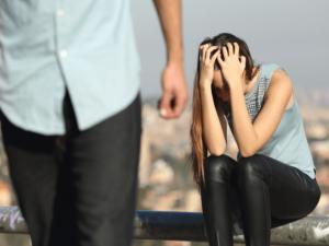 Türk dizilerinde bir erkeğe neden iki kadın düşüyor?
