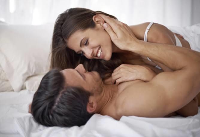 Seksin kilo ile alakası var mıdır?
