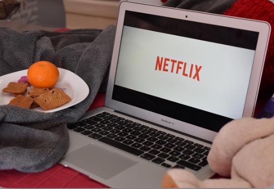 Netflix kullanıcılarının yarısı şifrelerini paylaşıyor! Peki sen şifreni paylaşıyor musun?