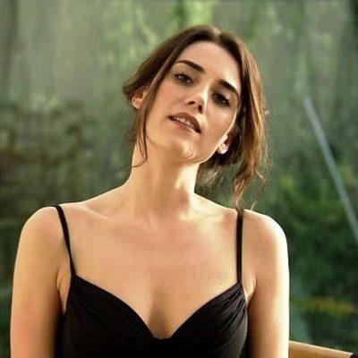 Hande Erçel, Cansu Dere veya Fahriye Evcen. Bu kadınlardan hangisi daha güzel?