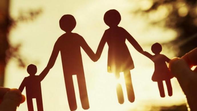 Annenizle mi güzel anılarınız daha fazla babanızla mı?