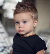 Bir bebeğinizin olacağını öğrenseydiniz, cinsiyetinin ne olmasını isterdiniz?