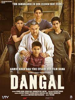 En sevdiğiniz Aamir Khan flimi hangisi?