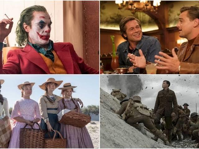 Oscar ödüllerini siz verecek olsaydınız hangi filmlere ödül verirdiniz?