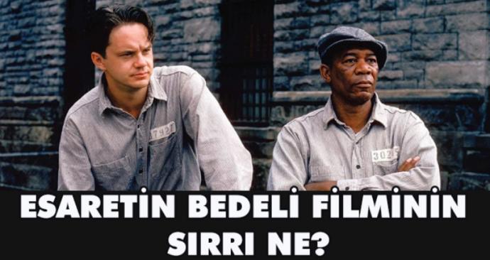 İzlediğiniz filmler arasında en iyisi hangisiydi?