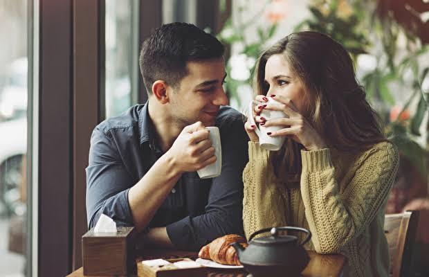 Aşk acısı çekenlere bir sonraki ilişkileri için ne önerirsiniz?