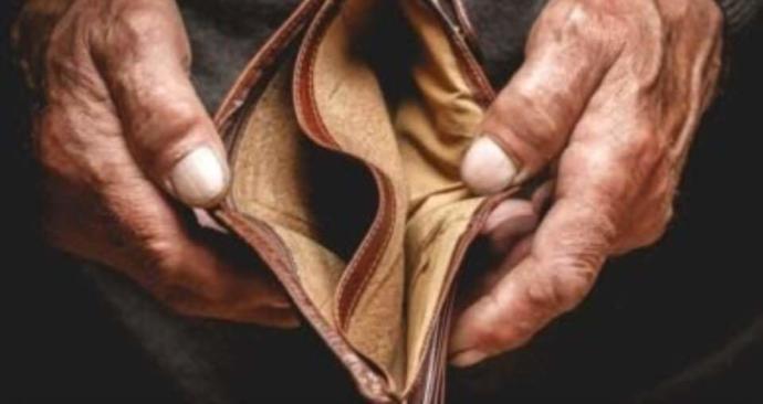 Fakir olmanın faydaları nelerdir?