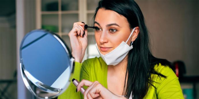 Sizce maskeler yanlış yönlendirme yapıyor mu?