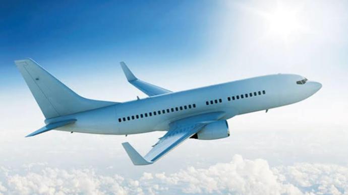 Uçakla mı seyahat etmek daha riskli yoksa gemiyle mi?