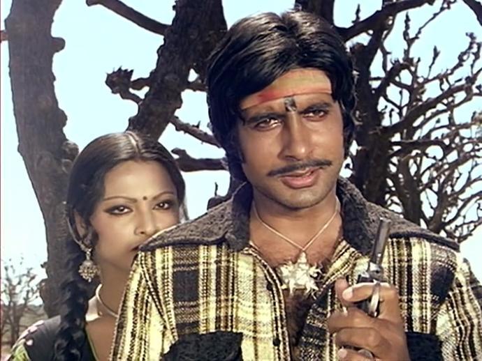 Sizce izlenebilecek en iyi Hint filmleri hangileri?