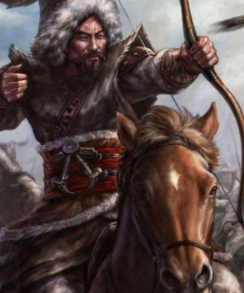 Neden Hristiyanlığı kabul eden Türkler benliklerini kaybederken, İslamiyeti kabul eden Türkler benliklerini korumuşlar acaba?