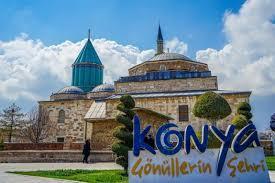 Türkiyenin en güzel şehri sizce neresi?