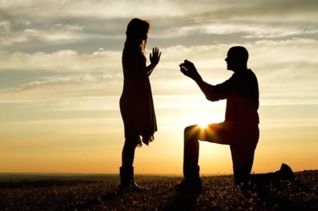 Yargıtay, kişinin ısrarla evlenme teklif etmesinin taciz suçunu oluşturduğuna karar verdi. Bu konu hakkında ne düşünüyorsunuz?