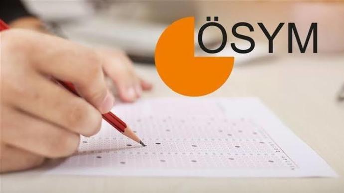 22 Kasımda yapılacak ortaöğretim sınavı çalışmadan girecek olanlar var mı?