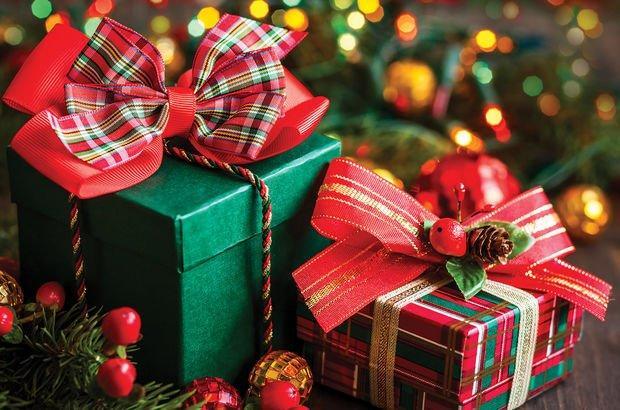 Var mı hediye fikirleriniz? 🥳