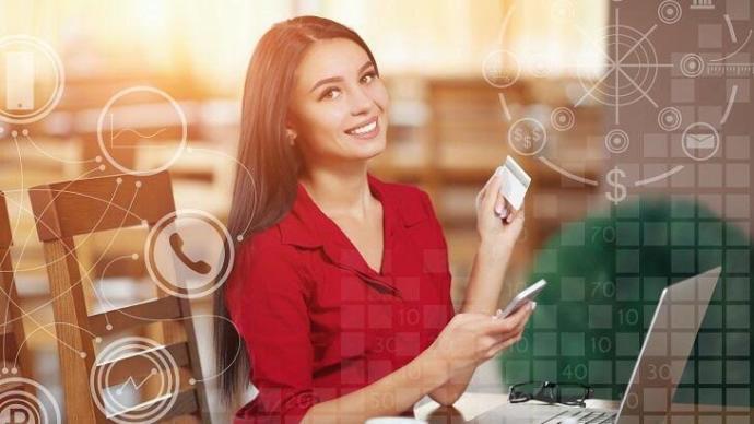 Online alışverişlerde en çok hangi siteleri tercih ediyorsun?