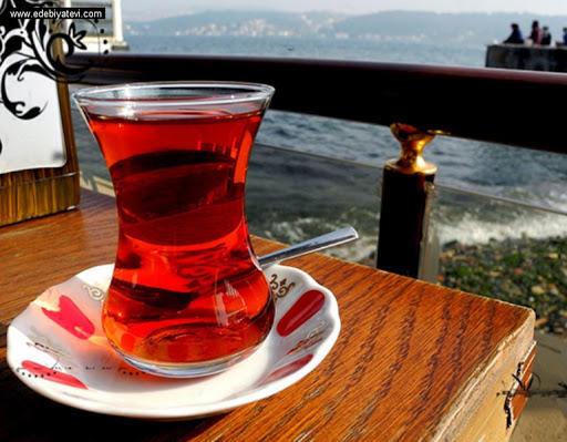 Bir bardak çaya en fazla ne kadar ödediniz?