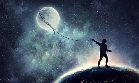 🔸🔹🔶 Bitmesini istemediğiniz bir rüya gördünüz mü ?