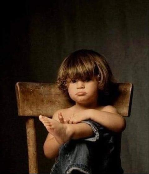 Çocukları nasıl terbiye etmek gerekiyor?