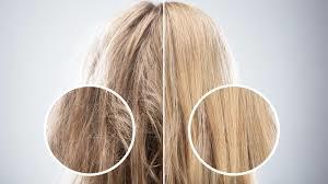 Saç yıpranmasının en önemli sebebi nedir?