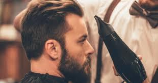 Saçların sana göre kolay şekil alır mı yoksa seni uğraştırır mı?