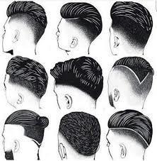 Erkeklerde saç dökülmesi durdurulabilir mi?