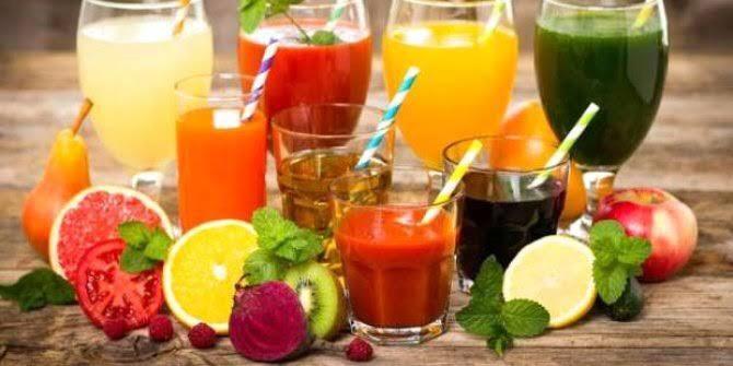 Size göre bizim milli içeceğimiz nedir?
