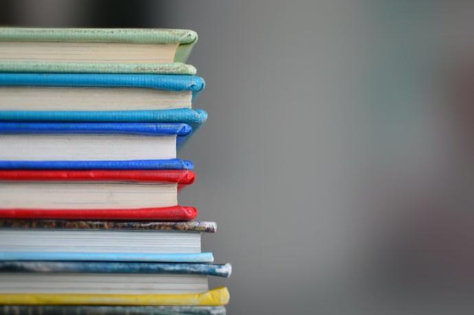 Hangi tür kitaplar okumak daha çok ilginizi çekiyor?
