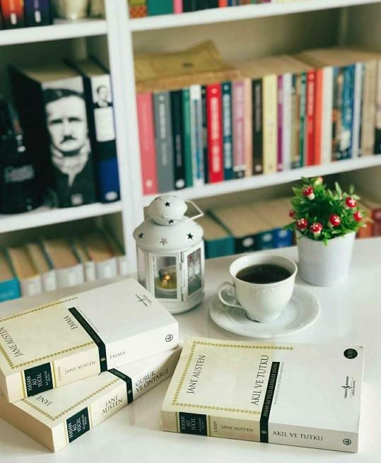 İyi edebiyat nasıl olur?