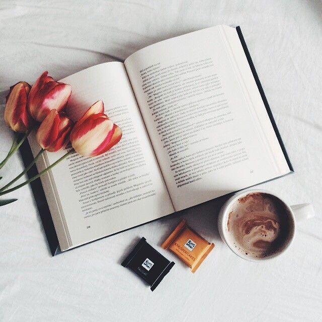 Okuduğum kitaptan bir alıntı ister misiniz?
