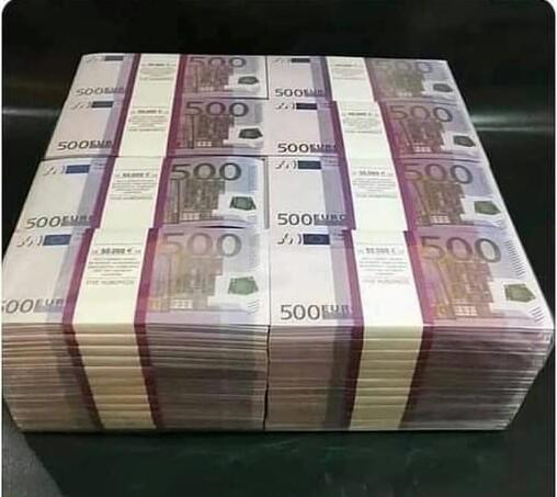 Şu kadar para karşılığı akrabalarınızı satar mısınız?