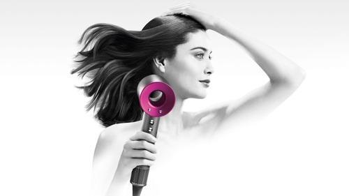 Son teknoloji saç bakım ürünlerinden en iyi yılbaşı hediyesi sence hangisi?