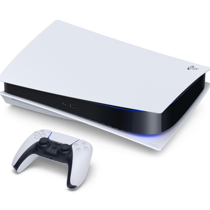 PS5 mi pc mi daha iyi ?