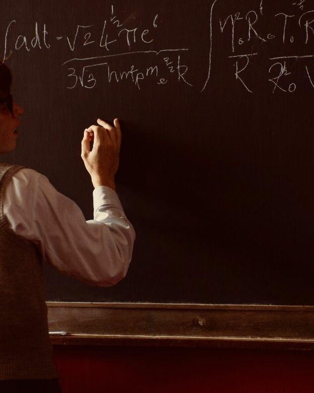 Herkes matematik bilmeli mi?
