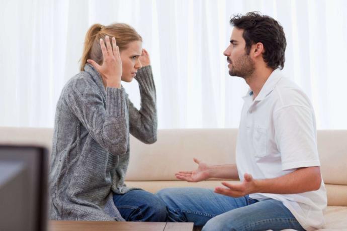"""""""Asla birlikte olmam."""" dediğiniz sevgili tiplemesi nedir?"""